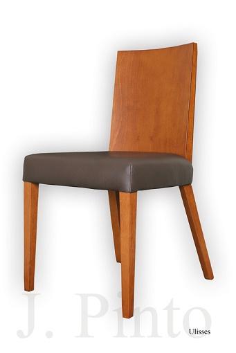 Cadeira 1034