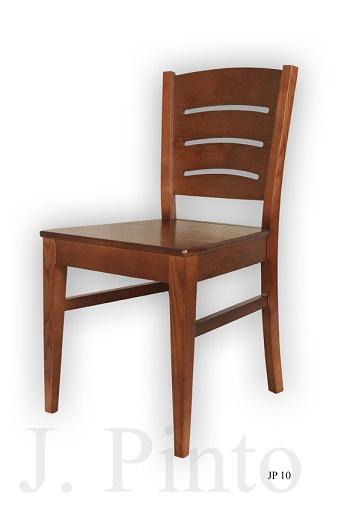 Cadeira 980