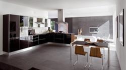 Cozinha moderna 572