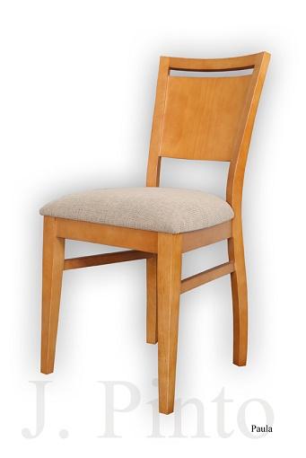 Cadeira 993