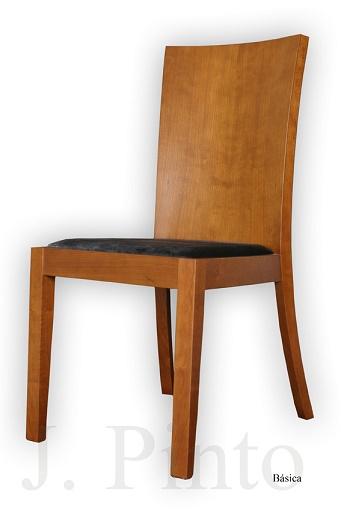 Cadeira 1024