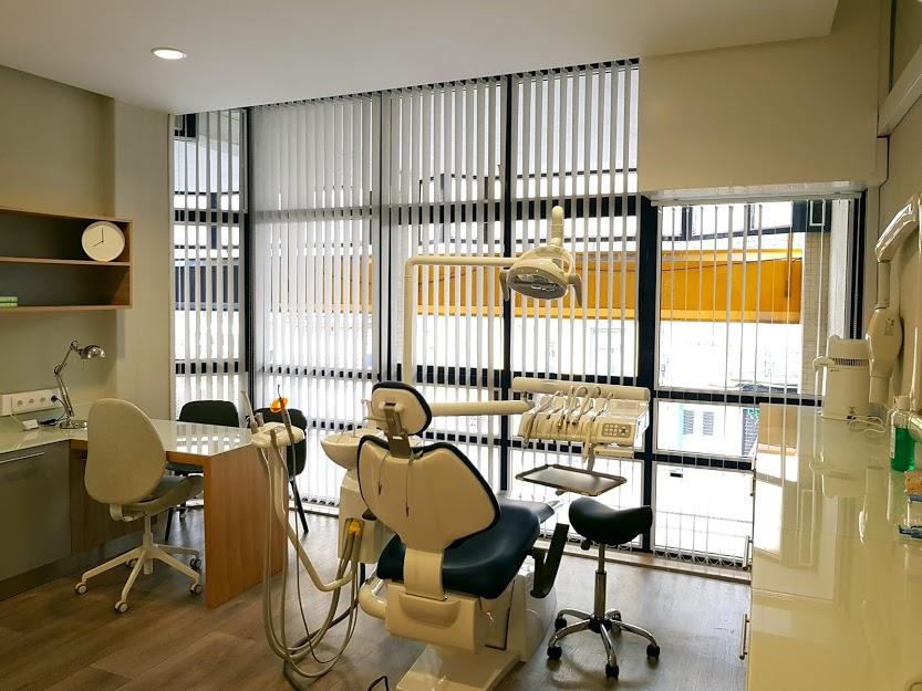 Saúde Oral Clinic Matosinhos