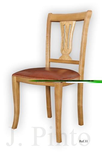 Cadeira 971