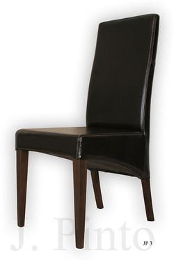 Cadeira 1020