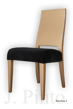 Cadeira 997