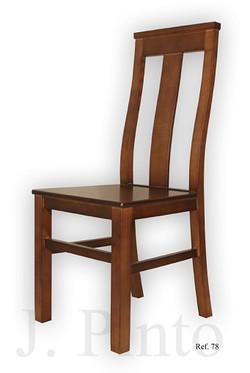 Cadeira 978