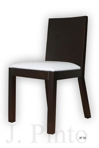 Cadeira 1010