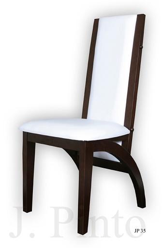 Cadeira 1015