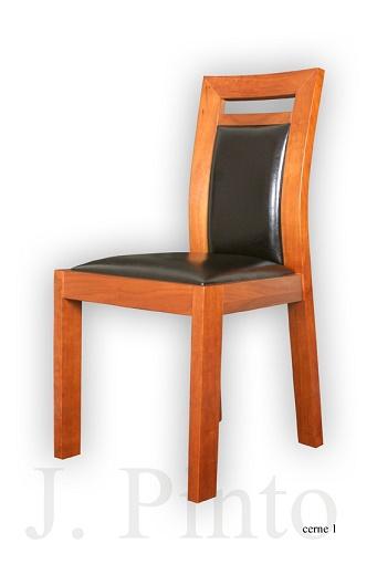Cadeira 1032