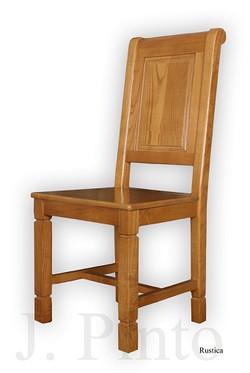 Cadeira 982
