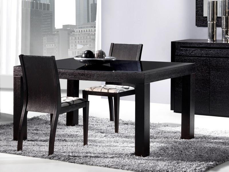 Mesa de Jantar 904