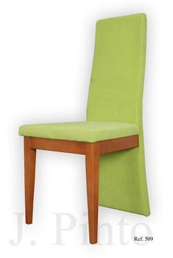 Cadeira 1027
