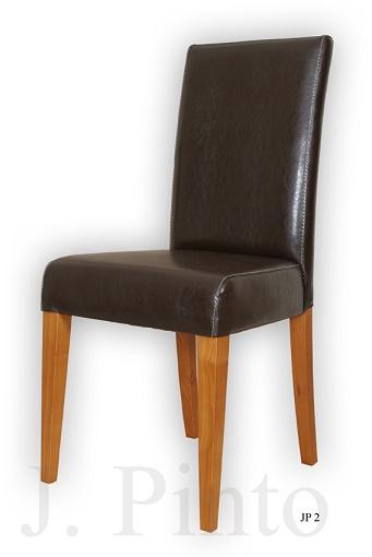 Cadeira 1029