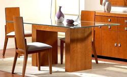 Mesa de Jantar 899