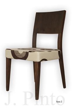 Cadeira 999