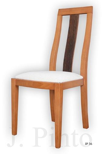 Cadeira 1003