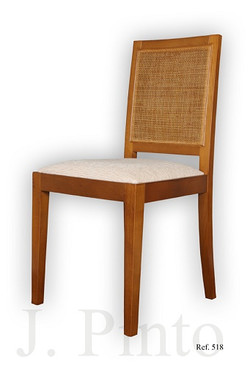Cadeira 1012