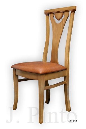 Cadeira 970