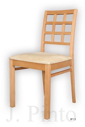 Cadeira 989