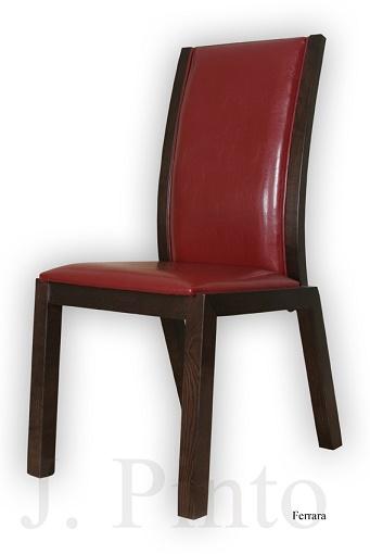 Cadeira 1006