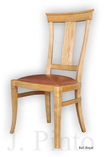 Cadeira 972