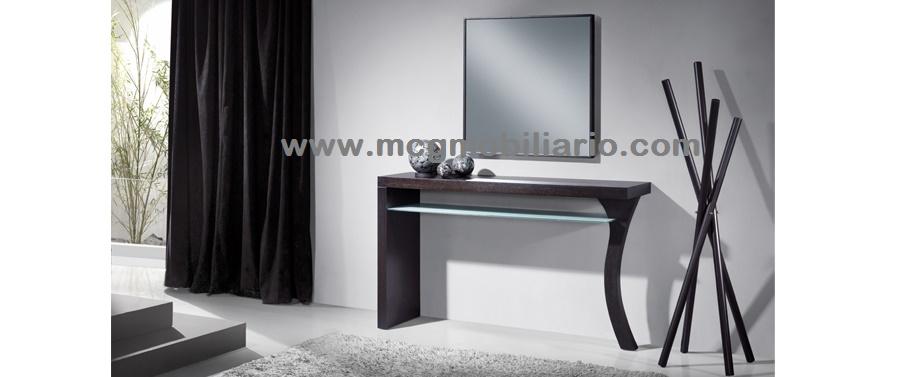 Consola mcg 670
