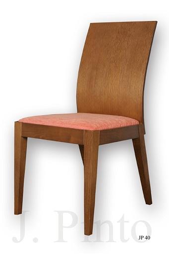 Cadeira 1013