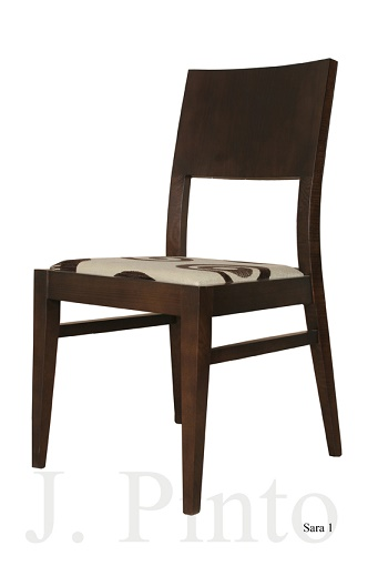 Cadeira 1000