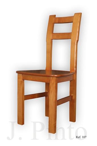 Cadeira 988