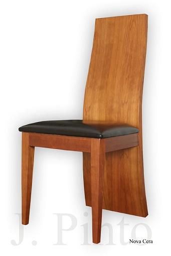 Cadeira 1033