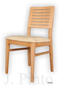 Cadeira 990