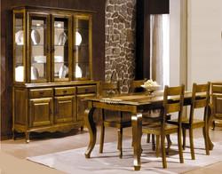 Sala Rustica 446