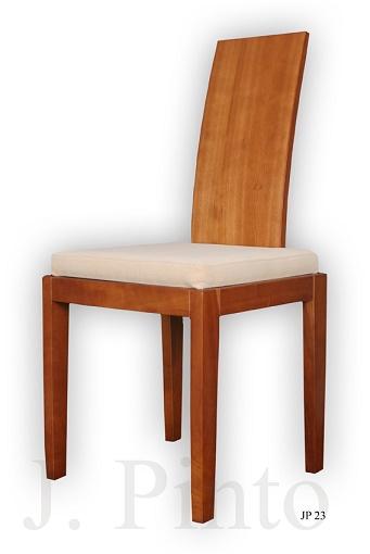 Cadeira 1030