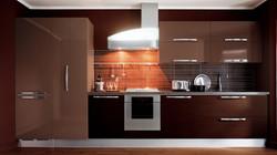 Cozinha moderna 575