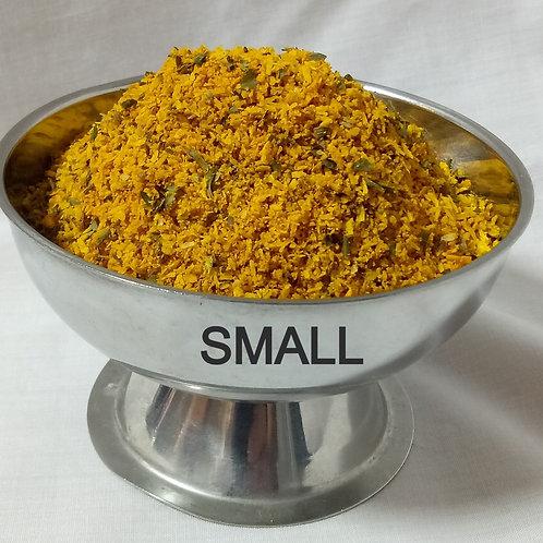 FISH SPICE - COCONUT LEMON - SMALL