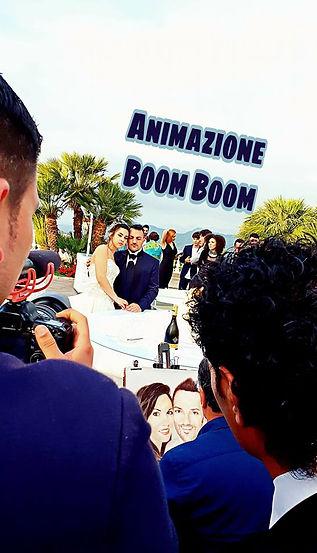 Eventi in Sicilia per Matrimoni