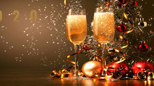 Offerta week-end Capodanno a Messina