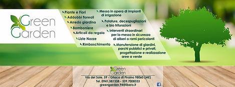 Green Garden Gliaca di Piraino.jpg