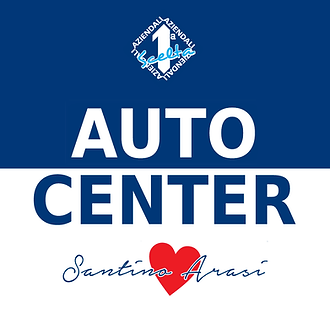 Auto Center Brolo.png