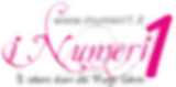 Logo_i_numeri_1.png