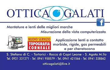 Ottica Galati