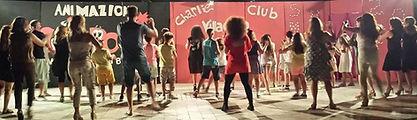 Agenzie Animazione Turistica in Sicilia e Calabria