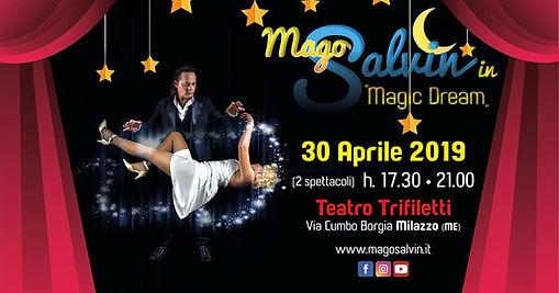 illusionista-illusionisti-italiani-mago-