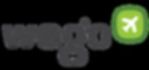 Wego_logo.png