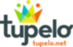 Tupelo_Logo_FullColorWebsite_RGB.png