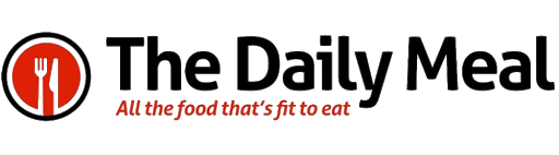 Daily Meal logo.png