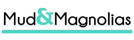mud and magnolias logo.png