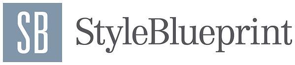 style blueprint.jpg