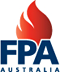 FPA Logo.png