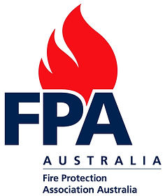 FPA Logo 3.jpg